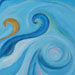 Water 50x150